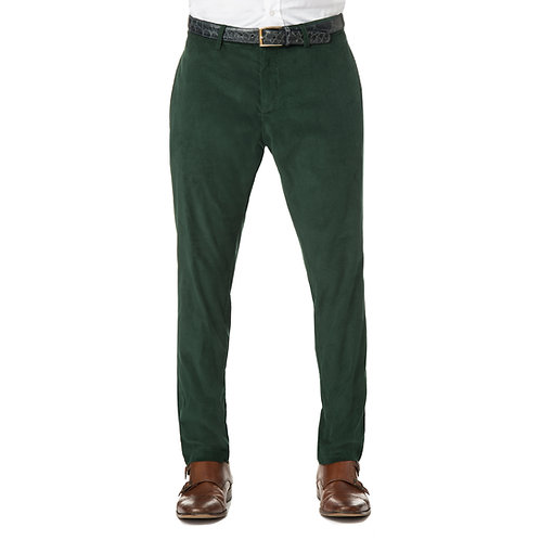 GREENWICH PATRIOT PANTS