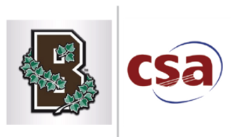 Brown-CSA-combo-cropped-300x176.png