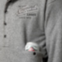 sweater-12.jpg
