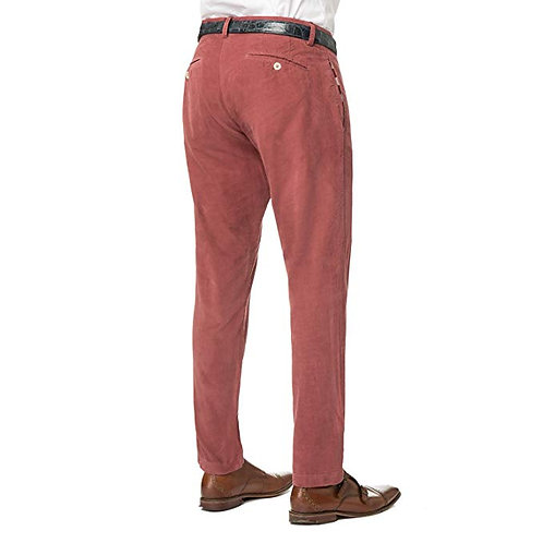 SIASCONSET PATRIOT PANTS