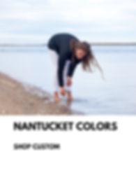 NANTUCKET COLORS (15).jpg