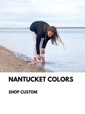 NANTUCKET COLORS (15).jpg