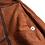 Thumbnail: Bronze Bull Icecap Leggings Interlock