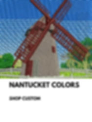NANTUCKET COLORS (2).jpg