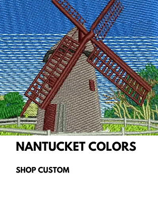 NANTUCKET COLORS (2).jpg