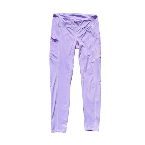 Orchid Jazz Icecap Leggings