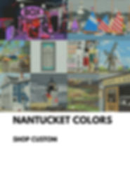 NANTUCKET COLORS (1).jpg