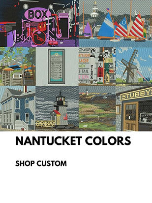 NANTUCKET COLORS (1).jpg