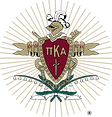 Pi_Kappa_Alpha_Coat_of_Arms.png