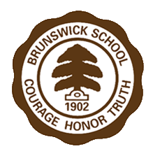 Brunswick_Logo.png