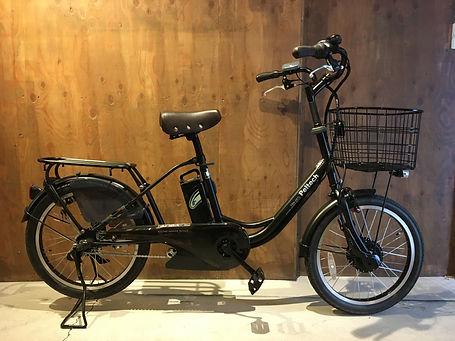 電動自転車写真.jpeg