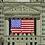 Thumbnail: NYSE Hamilton