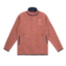 new-sweater-WEB.jpg