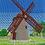 Thumbnail: Old Mill Hamilton