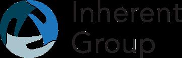 inherent-logo.png