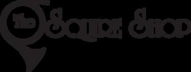 Retna-logo.png