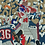 Thumbnail: Giants Hamilton