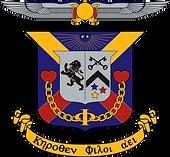 Delta_Kappa_Epsilon_Coat_of_Arms.png