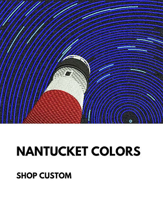 NANTUCKET COLORS (14).jpg
