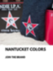 NANTUCKET COLORS.jpg