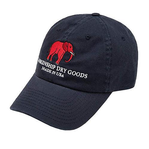 AZ HEAD OF STATE STATE CAP