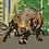 Thumbnail: Raging Bull Mountaineer