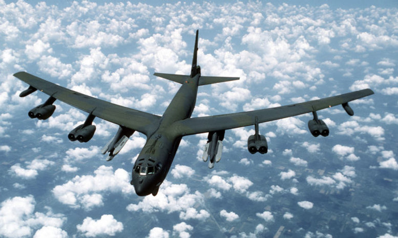 901003_Stratofortress-750x449.jpg