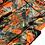 Thumbnail: Texas Holt Icecap Leggings Textured