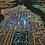 Thumbnail: Aerial Midtown Manhattan Blackhawk