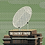 Thumbnail: Coaches Trophy Hamilton