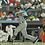 Thumbnail: Yankees Mountaineer