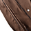 Thumbnail: Giant Sequoia Icecap Leggings