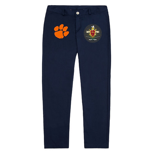 Patriot Pant PKA Clemson