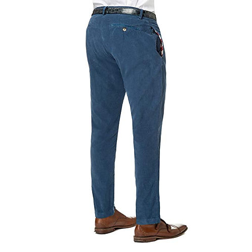 ATLANTIC PATRIOT PANTS