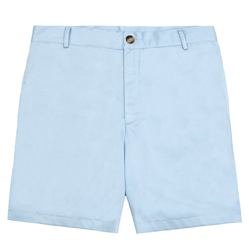 CAROLINA FREEDOM SHORTS