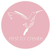 Rest to Create Logo Pink.png