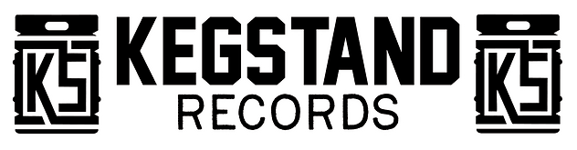 Kegstand Records Banner 2.png