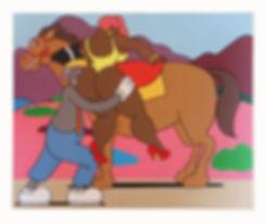 REEG_stallions_paint.jpg