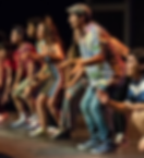 KCastillo_In-the-Heights-Dress-Rehearsal