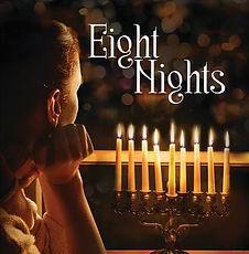 thumbnail_Eight Nights Place Holder Idea.jpg