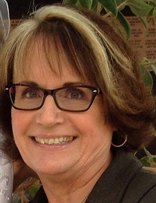 Eileen Bio Pic.JPG