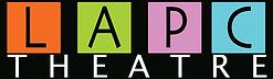 LAPC Black Logo.jpg