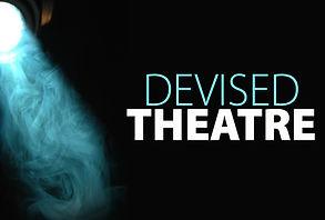 Devised Theatre.jpg