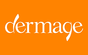 DERMAGE-F.png