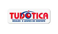 TUDO-OTICA.png