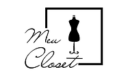 MEU-CLOSET.png