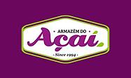 ARMAZEM-DO-ACAI.png