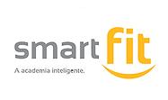SMARTFIT.png