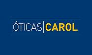 OTICA-CAROL.png