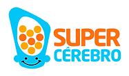 SUPER-CEREBRO.png